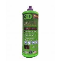 3D ACA510 compound