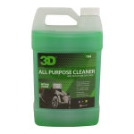 3D all purpose cleaner - gallon