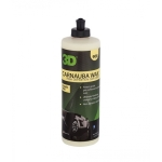 3D Carnauba wax - 500 ml.