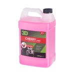 3D Cherry scent air freshner - gallon