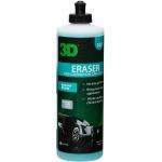 3D eraser - waterspot remover