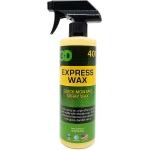 3D express wax