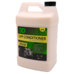 3D LVP conditioner - gallon