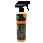 3D orange degreaser - 500 ml.