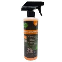 3D orange degreaser - 500 ml.