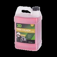 3D Piña Colada scent air freshner - gallon