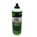 3D tire shine - 500 ml.