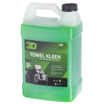 3D towel kleen - gallon