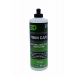 3D trim care protection