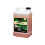 3D Vanilla scent air freshner - gallon