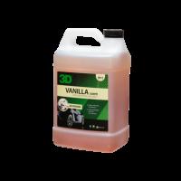 3D Vanilla scent air freshner - gallon