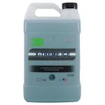 3D X-trme ice scent air freshner - gallon