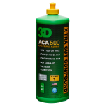 3D ACA X-tra cut 500 - 250 ml.