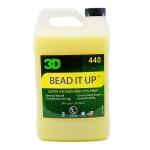 3D bead it up - gallon