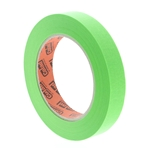 Colad Aqua Dynamic maskeertape 19 mm