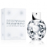 Hanging parfum - Armani Diamonds