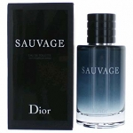 Hanging parfum - Dior Sauvage
