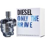 Hanging parfum - Diesel - only the brave