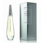 Hanging parfum - Issey Miyake