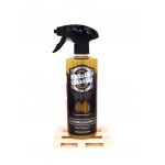 Mattalics hydro eclipse - paint sealant