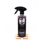 Mattalics all surface cleaner - maestro