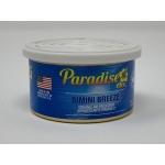 Paradise Air - Bimini Breeze
