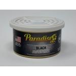 Paradise Air - Black
