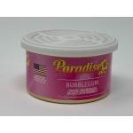 Paradise Air - Bubblegum
