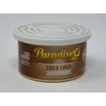 Paradise Air - Coco Loco