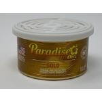 Paradise Air - Gold