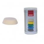 Rupes UHS Foam Pad 34/40 mm 6 pack