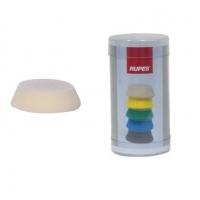 Rupes UHS Foam Pad 34/40 mm 6 pack