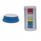 Rupes Blue Coarse Foam Pad 34/40 mm 6 pack