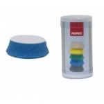 Rupes Blue Coarse Foam Pad 34/40 mm 6 pack