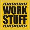 Workstuff