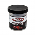 Adam's clay bar 200 gr.