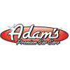 Adam's-premium-car-care