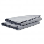 Adam's microfiber edgeless utility towel