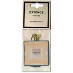 Essence - lady - Perfume