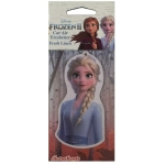 Frozen II - Elsa - fresh linen