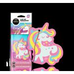 Glitter - unicorn