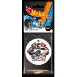 Hot Wheels - Drift Master