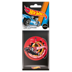 Hot Wheels - Loop Champions