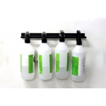Bottle - sprayer holder 80 cm