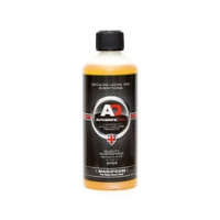 Autobrite magifoam - the ultimate pre wash foam - 500 ml.
