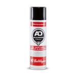 Autobrite aerosol - Bubblegum
