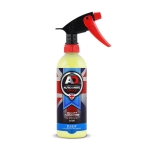 Autobrite Classy - Satin Tyre and Rubber Dressing