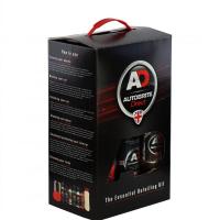 Autobrite essential kit