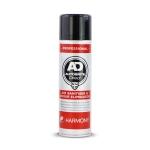 Autobrite aerosol - Harmony