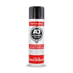 Autobrite aerosol - Feel the Need for Kreed!!